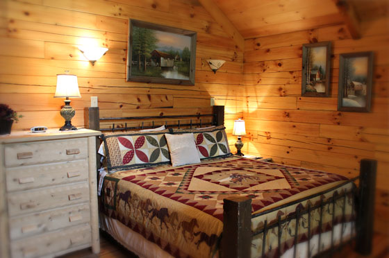 Lydia Mountain Lodge Amp Log Cabins Just Luvin N The Woods